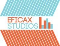Eficax Studios