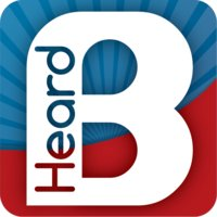 BHeard, Inc.