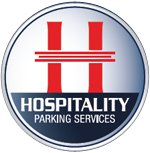 Hospitality Parking Services
