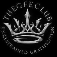TheGFEClub