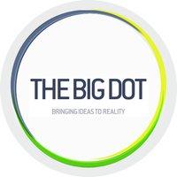 The Big Dot