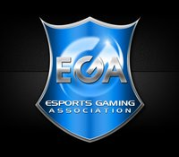 Esports Gaming Association
