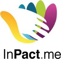 InPact.me