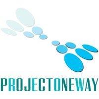 Projectoneway