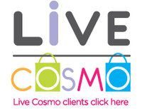 Live Cosmo
