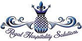 Regal Hospitality Solutions