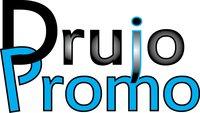 Drujo Promo