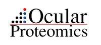 Ocular Proteomics