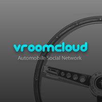 VroomCloud