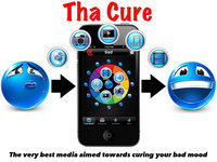 Tha Cure