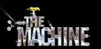 The Machine Group