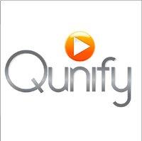 Qunify