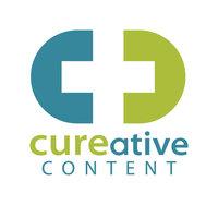 CUREativeContent