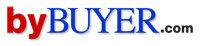 byBUYER