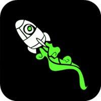 Lime Rocket