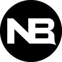 NetBeez, Inc.