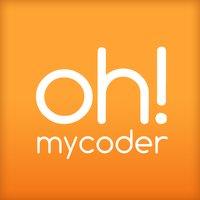 oh!mycoder