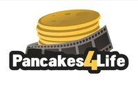 Pancakes 4 Life