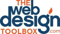 The Web Design Toolbox