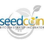 Seedcoin