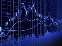 Berkley Binary Options Trading