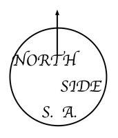 Northside Soccer Academy