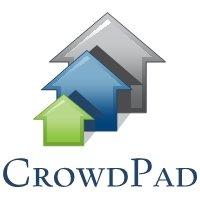 CrowdPad
