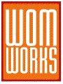 WOM Works