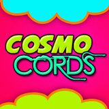 Cosmo Cords