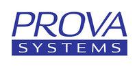 Prova Systems & Technologies, Inc.