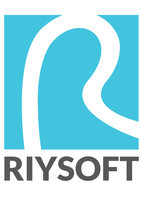 Riysoft Technologies