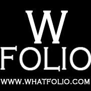 Whatfolio