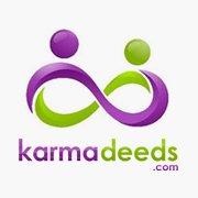 Karmadeeds