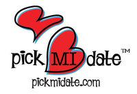 Pick Mi Date