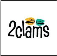 2clams studios