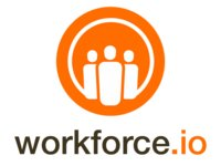 workforce.io
