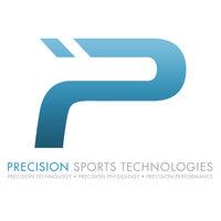 Precision Sports Technologies