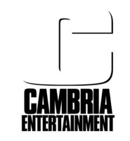 Cambria Entertainment