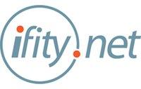 iFity.net