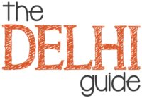 The Delhi Guide