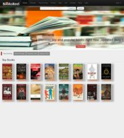 BooksReel