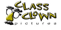 Class Clown Pictures