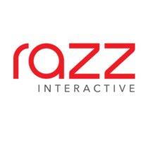 Razz Interactive
