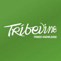 Tribevine