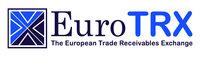EuroTRX