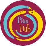 PawHub