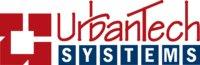 UrbanTech Systems