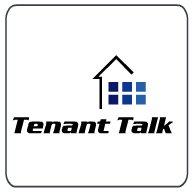 Tenant Talk