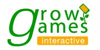 Grow Games Interactive
