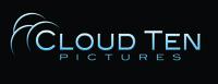 Cloud Ten Pictures